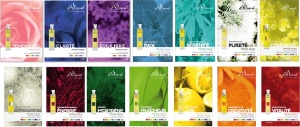 14 couleurs Altearah stage approfondissement
