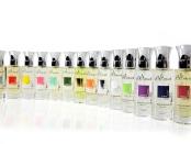Altéarah parfums de soins